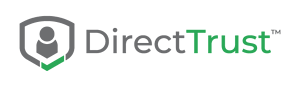 DirectTrust Primary Logo