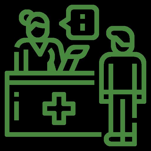 patient-show-rate-compliance
