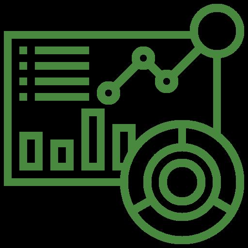 track-data